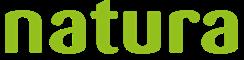 logo drogerii Natura